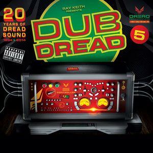 VA-Dub_Dread- 5 2014 Mix By Switcherz