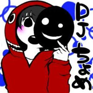20130911_DJ ちょめVOCALOIDmix