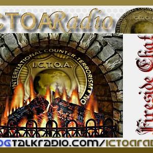 FIRESIDE CHAT with ICTOA Radio