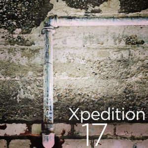 Xpedition Mix 17