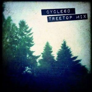 Treetop Mix