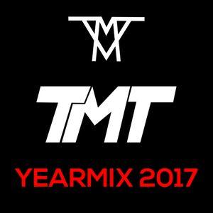 TMT - Yearmix 2017