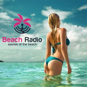 Into The Deep XII Global House Sessions Beach Radio 29th March 2019