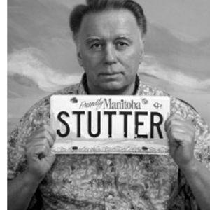D-D-D-Do I Stutter?