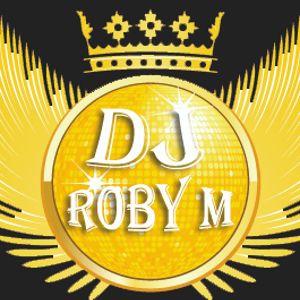 DJ SET NOVEMBRE '10