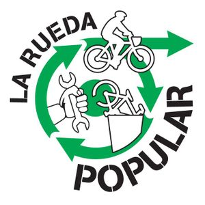 "2-8-2015 Nota a Guillermo Gambetta creador de ""La Rueda Popular"""