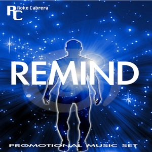 REMIND by Roke Cabrera