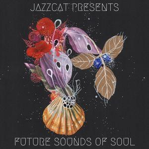 Future sounds of soul