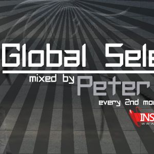 Peter Wilden-Global Selection 02