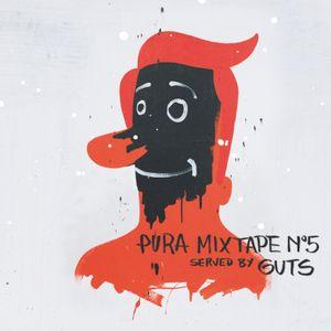 Pura-Mixtape 5