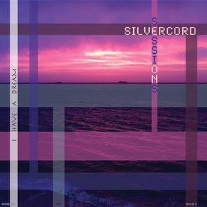 Silvercord 003 - I have a dream
