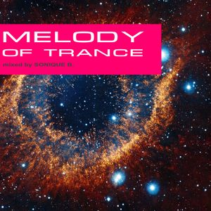 MELODY of TRANCE
