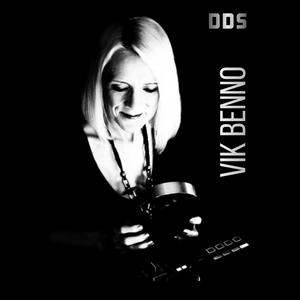 Vik Benno DDS Guest mix 29/5/21