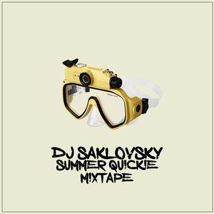 Summer Quickie Mixtape