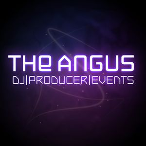 Moving House Mix- The Angus