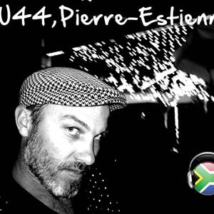 LU44, Pierre-Estienne