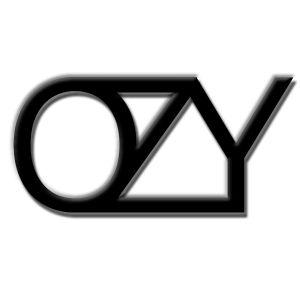 Ozymandias - End of Summer 2012 Mixtape