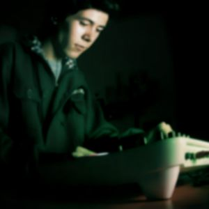 Electric Love Mix | Gonzalo Etchegoyen