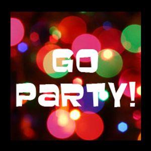 Go go go - BMCTB
