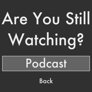 Episode 25: The Secret Life of Pets, Demon Dentist and The Wild Robot