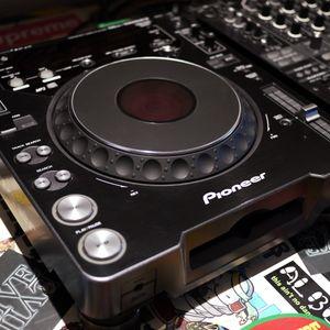 djkease - Gyálfm mix 2011.12.10.