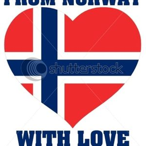 Kish 100 from Norway with Love