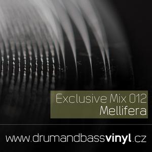 Mellifera - Exclusive Mix 012 - 2018/04