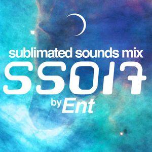 SS017- Ent - Sublimated Sounds Mix