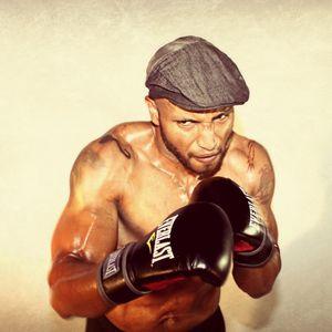 Fight Mix