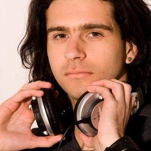 New School DJs - Capítulo 2