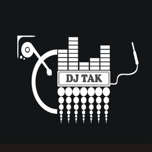 DJ Tak Mixing Collours of Bass