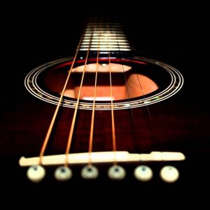 ACOUSTIC ROCK SHOW 15TH OCTOBER 2017