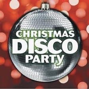 #Disco#House@Mix(Lets Groove)