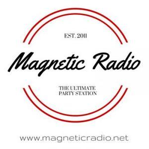 Magnetic Radio #032