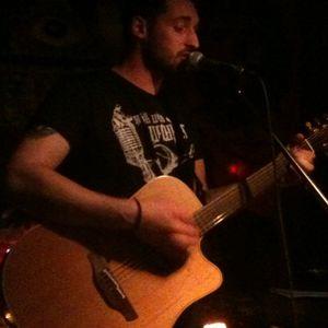 Owen Begley M7-Live Sound Set Up-Assignment 3-Owen and Peter