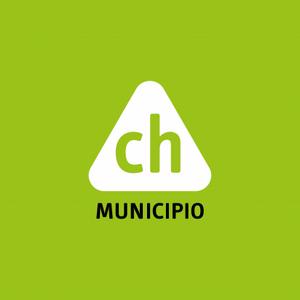 concejal vecinal  5 Muniipio CH