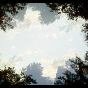 Future Static ( 8 ) Under Lights Haze Winters Reign