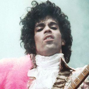human music // kpiss.fm // E10: prince