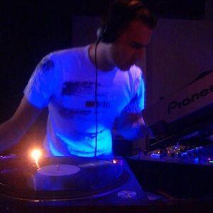 INSTI Presents Urban Style Music Codesouth FM Live Radio show 30.05.14