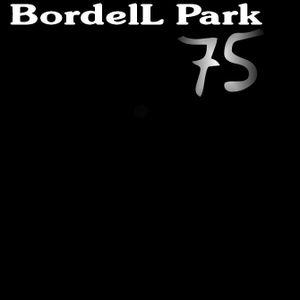 BordelL Park 075
