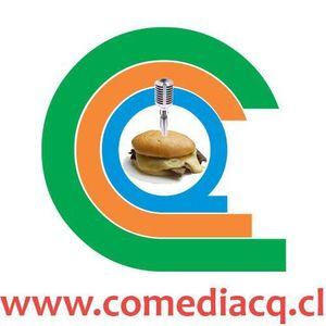 Mechada Tutti - 07082015 (#JuntitosDeLaMano)