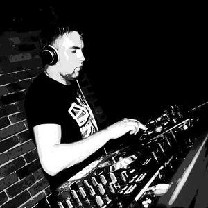 Alex BELIEVE - Trance Assorty Show on Radio Record №038