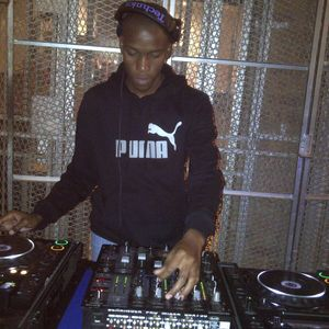 Lebza SoulMaster Experience - Spring Sessions Vol.2 mixed by Lebza SoulMaster