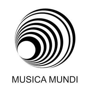 MUSICA MUNDI Show#026 feat. SINO