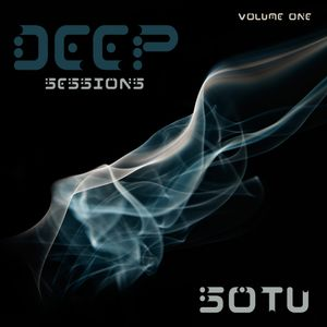 Deep Sessions Volume One - Mixed by SOTU aka DJ OBBY (May 2013)