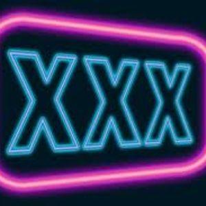 NakedKat - xXx (DJ-SET PROMO)