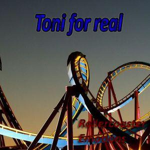 Toni for real - Astralreisen (12.05.15)