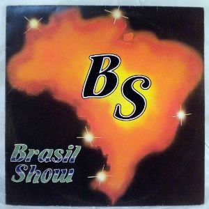 Brazilian Mix Vol 2