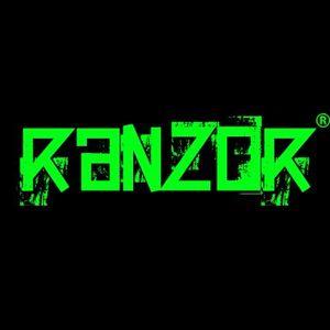 Drunkard's Paradise (RanZor Drunk Live Mixtape) GENRE:: Club Hits