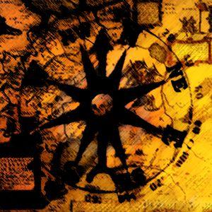 Timeless - AlexSpanky - Funk Electro Latin Classic Mix